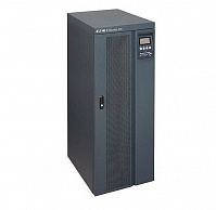 Eaton E Series DX 20-40 кВА фото
